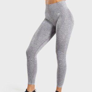 Gymshark Vital Seemless Leggings